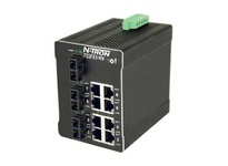 711FXE3-SC-80 711FXE3-SC-80 SWITCH