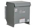 HPS SG3A0045KB D16 SNTL-G 3PH 45kVA 480D-208Y/120V AL 60Hz 150C 3R