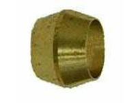 MRO 18001216 3/4X1 JICXFLG C62 ADPT