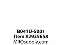 B041U-5001