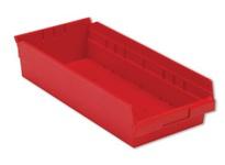 4204559 Model: SB188-4 Color: Red