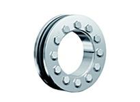 Ringfeder 4061-040 40 RFN 4061 Shrink disc