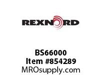 BS66000 AUX CAP KIT 6000 CLSD EXP ..