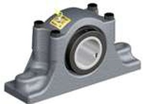 SealMaster EDPBA 204-C2 EXP