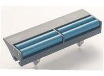 System Plast 16S00025-SSA TME-K900R4SSA-FM ACCUMULATION ROLLERS