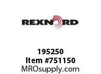 225.S71-8.CPLG STR SD - 594648