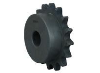 10B18 Metric Roller Chain Sprocket