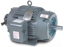 ZDM3667T 1.5HP, 1170RPM, 3PH, 60HZ, 182TC, 0630M, TEBC