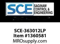 SCE-363012LP