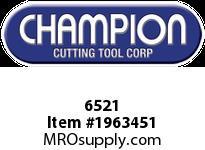 Champion 06521 iPAC XL28-7/32 BRUTE DRILL