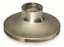 Bell & Gossett P85584 IMPELLER