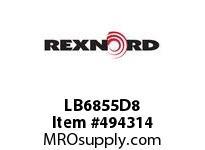 LB6855D8 CARR ASSY LB6855D8 5804904