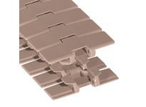 REXNORD 81445812 BWR880TK4.5 PLAS PIN BWR880 TAB 4.5 INCH WIDE TABLETOP C
