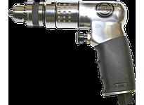 "Taylor Pneumatic T-9888 1/4"" Drill"