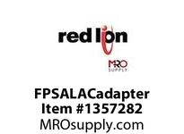 FPSALACadapter2 trfmr12V18W1.5A AC-DC
