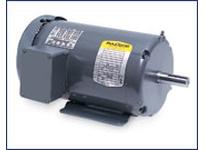 Baldor M2515T-50 20HP 1450RPM 3PH 50HZ 256T 3938M OPSB F3