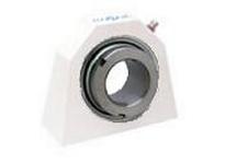 DODGE 129299 TB-GTEZ-107-PCR