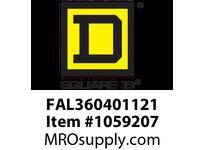 FAL360401121