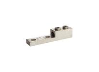 NSI 800LL2 DBLE SCREW LUG 800-300 MCM
