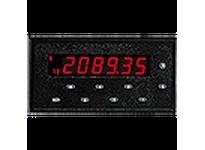 GEM41160 GEM41 W/SRLRLY 115/230V