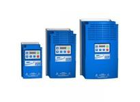 ESV373N06TXB SMV Series Drive: 50 HP (37 kW) 600V 3 input in NEMA 1 encl.