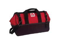 ALEMITE 340057 *USE UP* TOOL BAG FOR BATTERYPOWERE