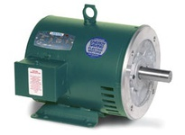 171377.60 30Hp 1800Rpm 286Tc Odp 230/460V 3Ph 60Hz Cont 40C 1.15Sf Rigid-C