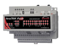 VT-IPM2M-113-D 1Eth1232RS48512DI8DO8AI