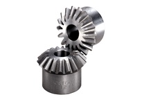Boston Gear 12164 L105Y-A DIAMETRAL PITCH: 8 D.P. TEETH: 24 PRESSURE ANGLE: 20 DEGREE