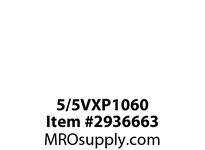5/5VXP1060
