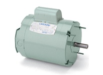 114620.00 1/2Hp 825Rpm 56 Tenv /V 1Ph 60Hz A Irover.Automatic 40C 1.0Sf Special. Ag - Ag Fan Motors.A6P8Nz2C