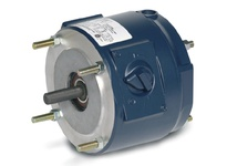175577.00 10 Lb-Ft Coupler Brake.56C/143-5Tc.Nema2/Ip23.575V.1 Ph.Aluminum Stearns 1056731081Nf