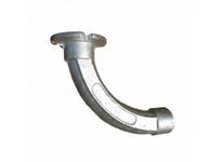 Orbit MCSI90-75 MALLEABLE IRON CONCRETE SLAB INSERT 90 DEG 3/4^