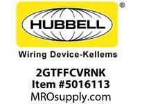 HBL_WDK 2GTFFCVRNK 2G TILE FF CVR NICKEL POWDER