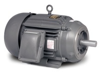 CEM7054T 15//10HP, 1765//1470RPM, 3PH, 60//50HZ, 254T