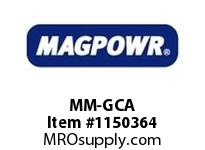 MagPowr MM-GCA For GCA Clutch MAGNETIC MEDIUM FOR MAGNETIC PARTIC