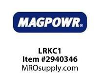 LRKC1