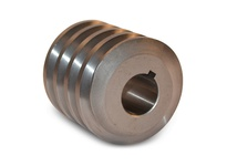 BOSTON 13016 HL1116 STEEL GEAR-H/WORM