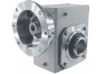 Morse SS206Q56H60 STAINLESS STEEL REDUCERS
