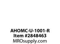 CPR-WDK AHOMC-U-1001-R SMT CeilingUS1W1801000ft32kR