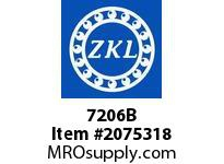 ZKL 7206B