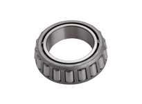 NTN LM501349A SMALL SIZE TAPERED ROLLER BRG