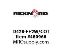 D428-FF2W/COT