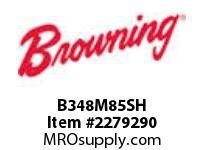 Browning B348M85SH HPT SPROCKETS