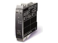 IAMS0011 IAMS W/ANALOG & SETPOINT