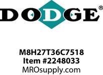 M8H27T36C7518