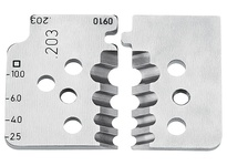 Kniplex 12 19 10 SPARE SPARE BLADES FOR 12 12 10