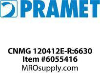 CNMG 120412E-R:6630