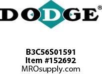 B3C56S01591