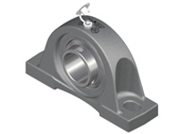 SealMaster CRPS-PN209